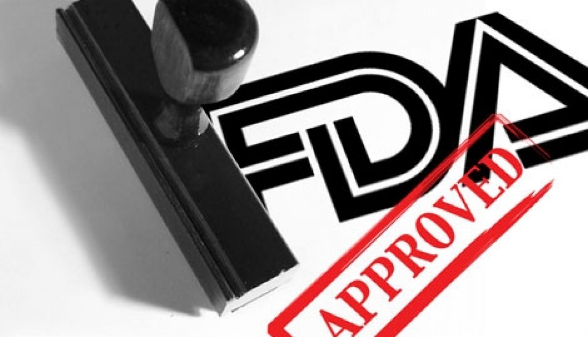 fda approval – Rocky Point Pavilion Pharmacy